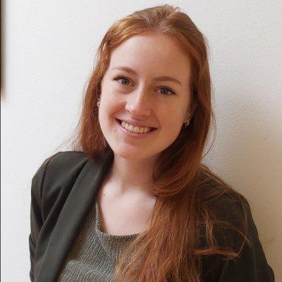 Anne Schillemans